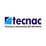 TECNAC