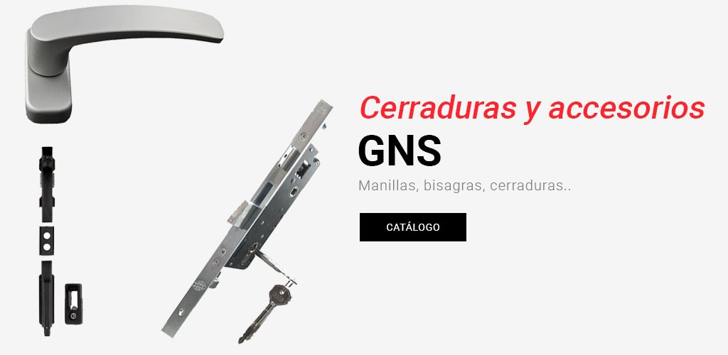 banner-gns